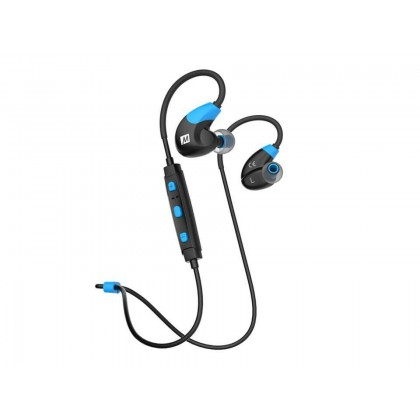 Mee Audio X7 - X7